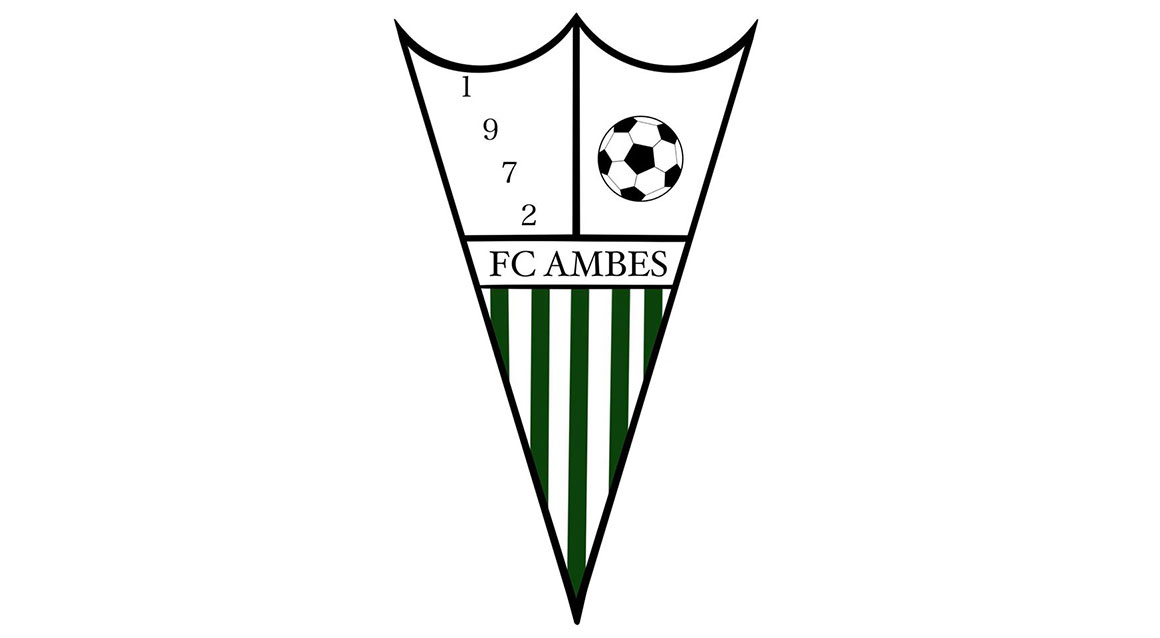 FOOTBALL CLUB AMBESIEN et FUTSAL